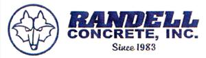 Randell Concrete